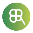 fondation-entreprise-bfc-picto-environnement