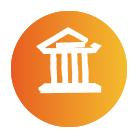 fondation-entreprise-bfc-picto-patrimoine-culturel
