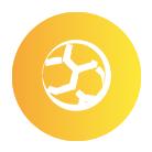 fondation-entreprise-bfc-picto-sport-amateur