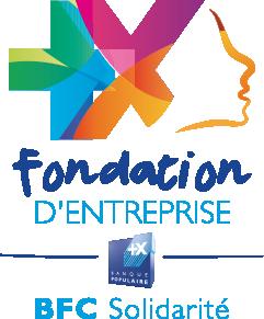 logo-fondation-entreprise-bfc