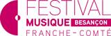 image d'illustration La Fondation d'Entreprise Banque Populaire Bourgogne Franche-Comté partenaire du Festival de Musique de Besançon