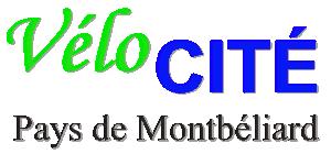 image d'illustration VELOCITE, Pays de Montbéliard
